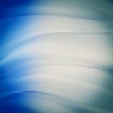 Weicher abstrakter Hintergrund Lizenzfreie Stockfotos