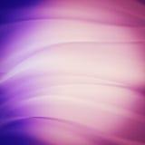 Weicher abstrakter Hintergrund Lizenzfreies Stockbild