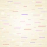 Weicher, beige Hintergrund Lizenzfreies Stockbild