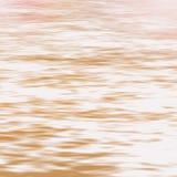 Weicher farbiger abstrakter Hintergrund Lizenzfreie Stockfotografie