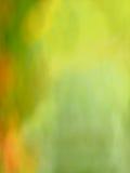 Weicher Hintergrund Lizenzfreies Stockbild