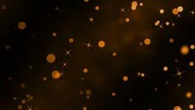 Weicher Loopable-Hintergrund stock video footage