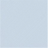 Weicher Vektor abgestreifter Hintergrund. Abstrakter Hintergrund. Stockbild