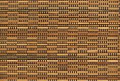 Weidenhintergrund Stockbilder