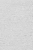 Weiße medizinische Verbandgazebeschaffenheit, Makronahaufnahme des abstrakten strukturierten Hintergrundes, natürliche Baumwollle Stockfoto
