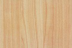 Weißer Sperrholzplankenboden gemalt Alter hölzerner Beschaffenheitshintergrund der grauen Spitzentabelle Lizenzfreies Stockbild