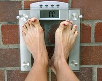 Weight Stock Images