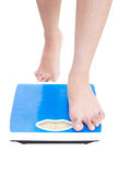 Weight Control Stock Images