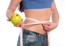 Free Weight Loss Stock Images - 28710224