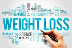 Free WEIGHT LOSS Royalty Free Stock Photos - 57283468