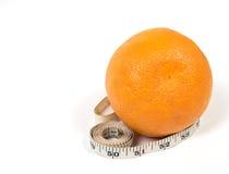 Weight loss Stock Photos