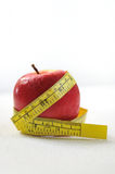 Weight Management 3 Stock Image