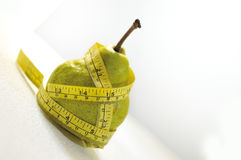 Weight Watchers 1 Stock Images