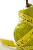 Weight Watchers 4 Royalty Free Stock Photography