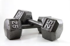 Weights Stock Images