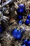 Weihnachten 16 Stockfoto