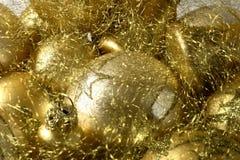 Weihnachten #22 Lizenzfreie Stockfotografie