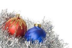 Weihnachten Lizenzfreie Stockfotos