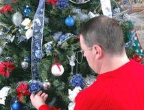 Weihnachten. Stockbilder