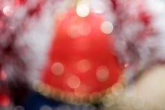 Weihnachten Lizenzfreie Stockbilder