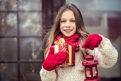 Weihnachten stockfotos