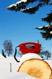 Weihnachten Stockfoto