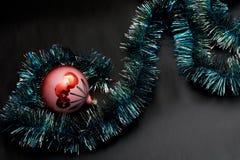 Weihnachten. Stockfotos