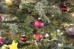 Weihnachten imagens de stock