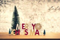 Weihnachten-bokeh undeutlicher Gebrauch für Hintergrund stockfotos