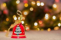 Weihnachten, Dekoration, Jahr, neu, Feiertag, Dekor, aufwändig Lizenzfreie Stockfotos