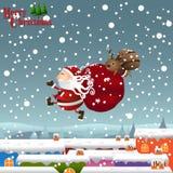 Weihnachten, Hintergrund Stockbilder