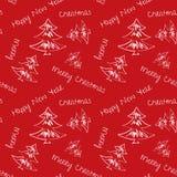 Weihnachten und neues Jahr Bewegungsgrußkarte lizenzfreie stockfotografie