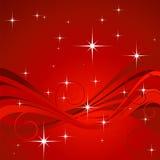 Weihnachtsauslegung