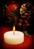 Weihnachtsbilder Lizenzfreies Stockbild