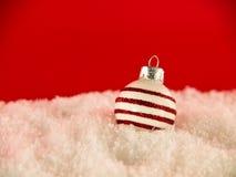 Weihnachtsdekoration (26) Lizenzfreie Stockbilder