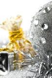 Weihnachtsdekoration lizenzfreie stockfotografie