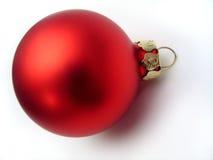 Weihnachtsfühler Stockfotografie