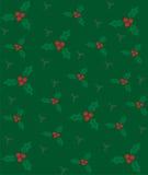 Weihnachtsfeiertagshintergrund Stockbild