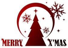 Weihnachtsfest Lizenzfreie Stockfotografie