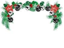 Weihnachtsgirlande stock fotos melden sie sich kostenlos an for Weihnachtsgirlanden bilder kostenlos
