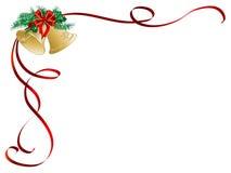 weihnachtsglocken app