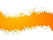Weihnachtshintergrund. vektor abbildung