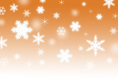 Weihnachtshintergrund lizenzfreie abbildung
