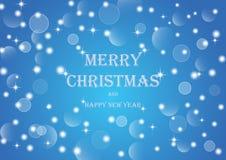 Weihnachtshintergrund 01 Lizenzfreie Stockbilder