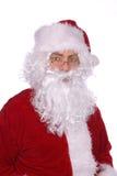 Weihnachtsmann Stockfoto