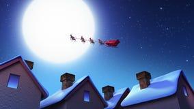Weihnachtsmann _2