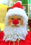 Weihnachtsmann _2 Lizenzfreie Stockbilder