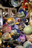 Weihnachtsmarkt von Deutschland stockfoto