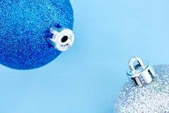 Weihnachtspakete - presente de Natal imagem de stock royalty free