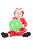 Weihnachtsschätzchen Stockfoto